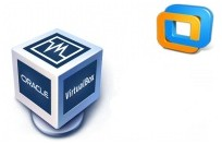 virtualbox vs vmware